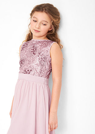 Buy party outfits for girls quickly and easily in the s ...