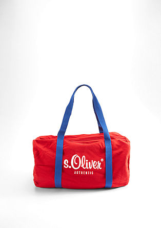 s.Oliver AUTHENTIC Weekender