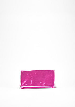 Clutch bag from s.Oliver