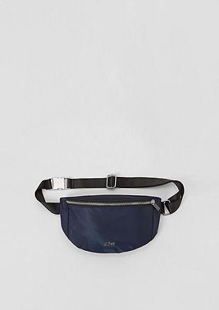 Hip Bag aus Nylon