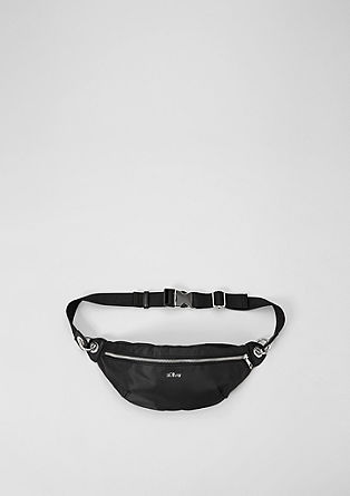 Modische Crossbody-Bag