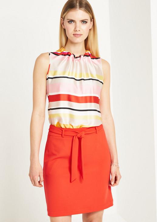 b13a92e19ce3 81.804.13.0196 Blusentop   Fashion   Mode   comma Online-Store