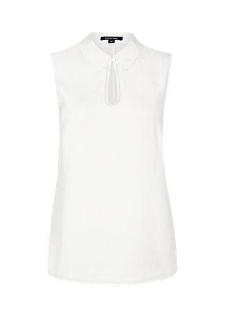 Mode, Kleidung & Accessoires | comma Online Shop