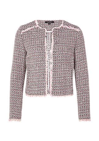 Fashion   Clothing Online Shop for Women  3725b7e7cb