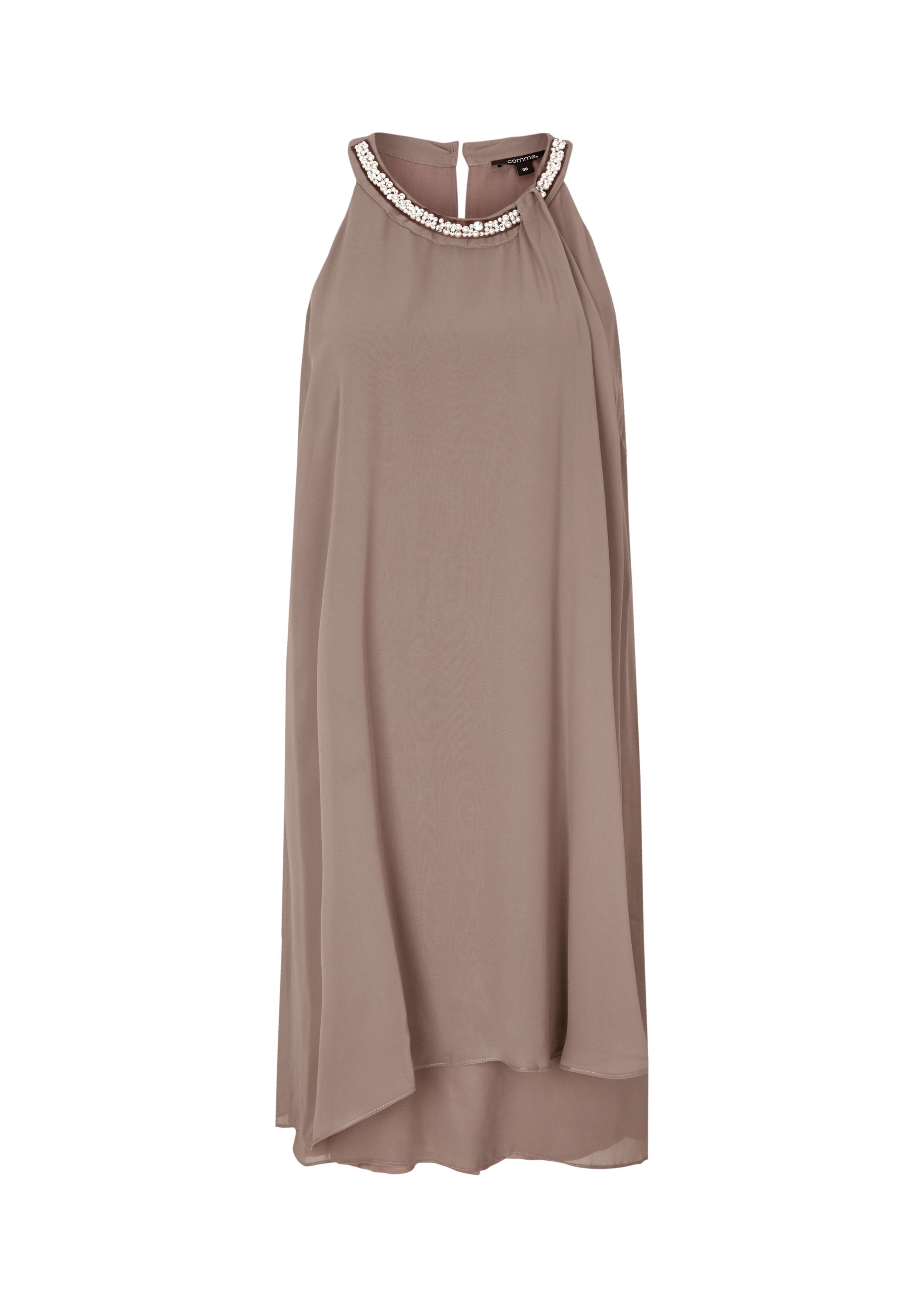 5e57ac78222 Bekleidung » Damen-Kleider online kaufen