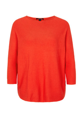 Fashion & Clothing Online Shop for Women   Comma