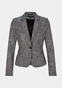 437bb1bb18ee07 Abendkleider & Cocktailkleider im comma Online-Store kaufen