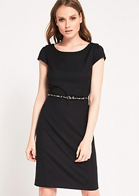Business Dresses for Women | comma Fashion