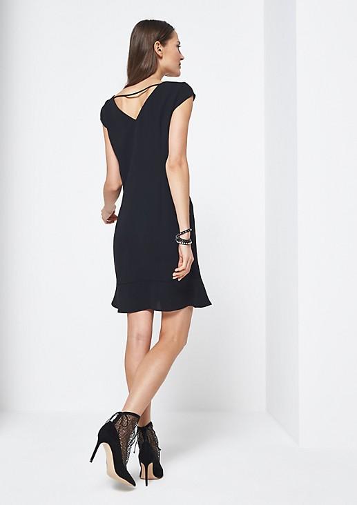 85.899.82.0499 Abendkleid | Fashion & Mode | comma Online-Store