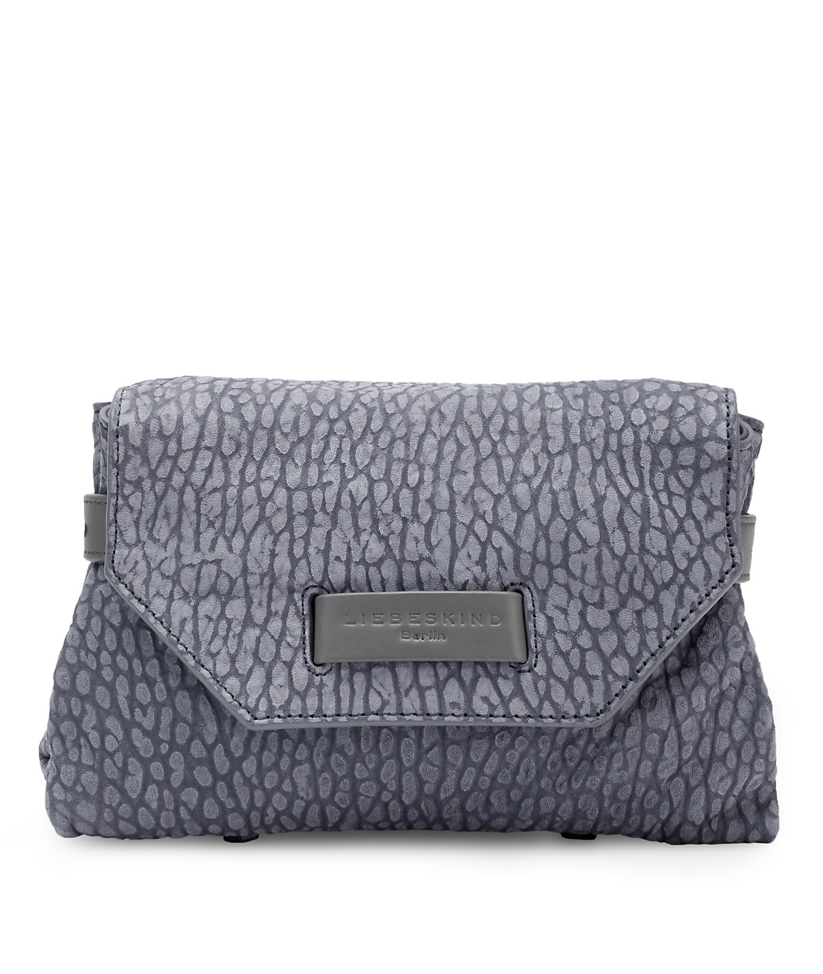 Itami cross-body bag from liebeskind
