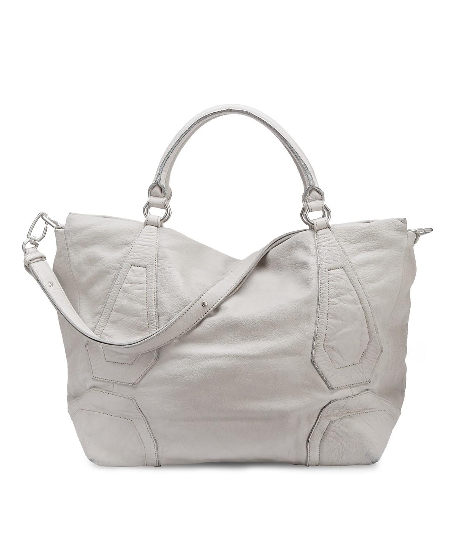 Shopping Bag Okayama