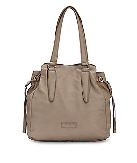 Handbag Osaki from liebeskind