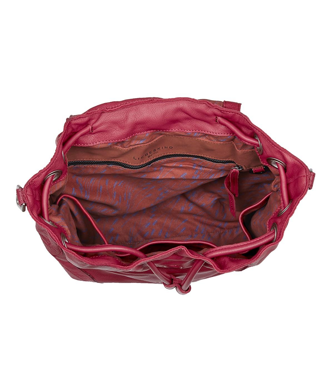 Sakai shoulder bag from liebeskind