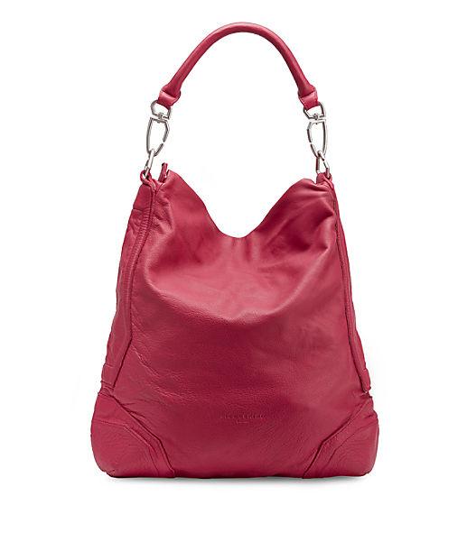 cac7a247e258 Tokio shoulder bag from liebeskind  Tokio shoulder bag from liebeskind ...