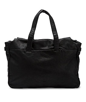 Handbag Yao from liebeskind
