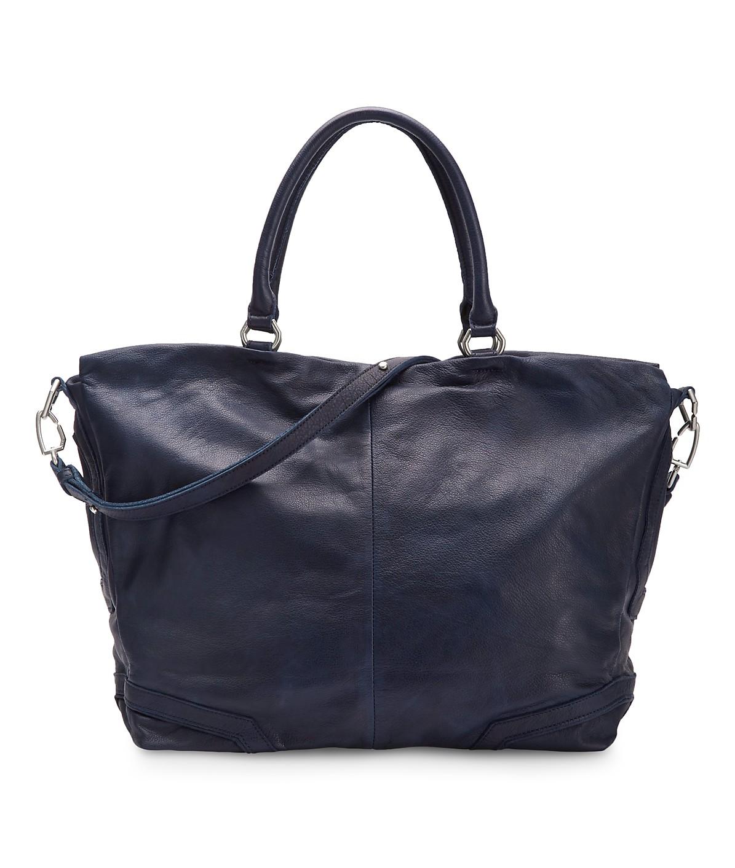 Kamakura shoulder bag from liebeskind