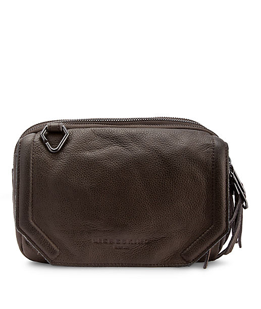 MaikeW shoulder bag from liebeskind