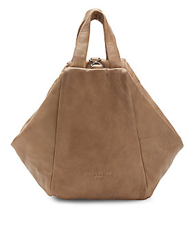 Osaka handbag from liebeskind