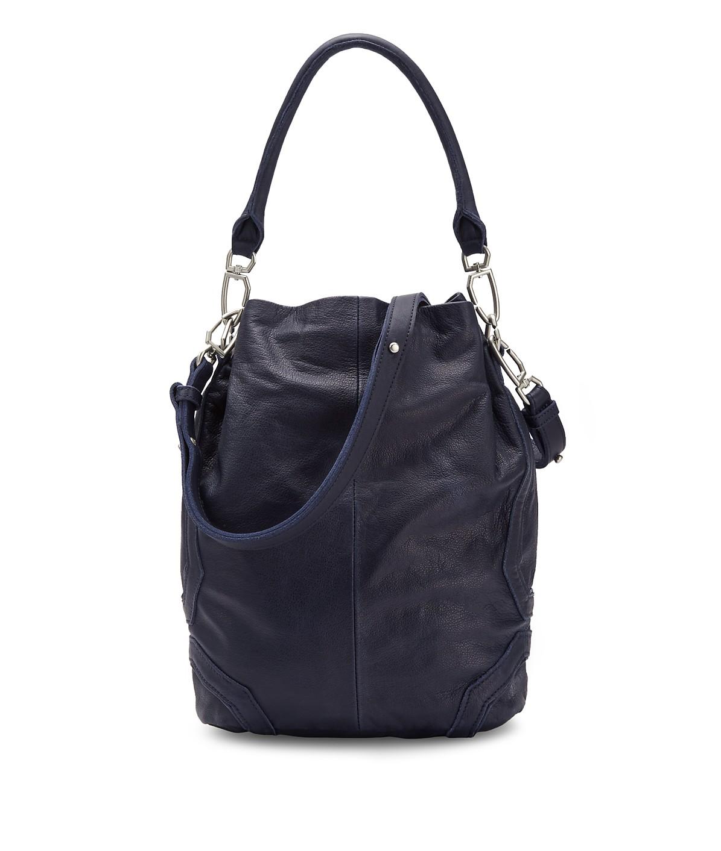 Bucket Bag Shibata
