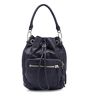 Shibata bucket bag from liebeskind