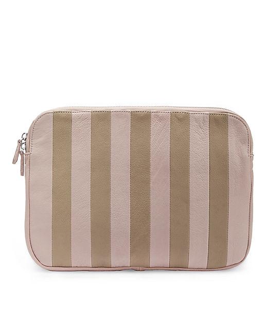 Emelie laptop bag from liebeskind