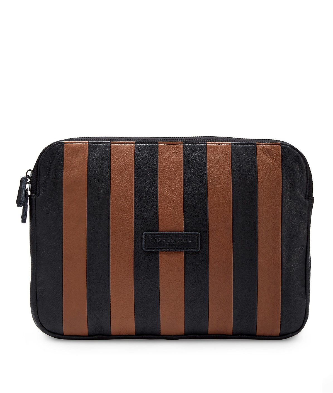 Laptop Tasche Emelie