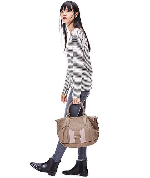 Esther S handbag from liebeskind