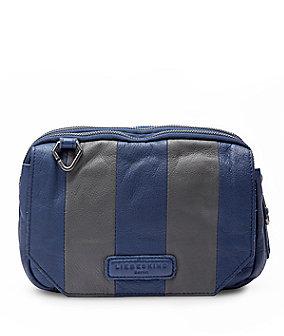 Maike S cross-body bag from liebeskind