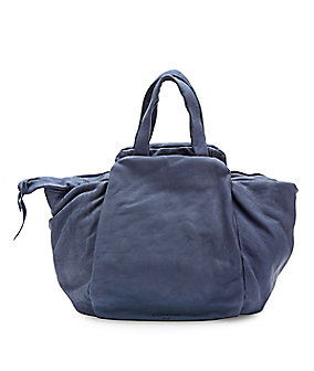 Noda handbag from liebeskind