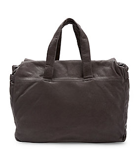 Yao handbag from liebeskind