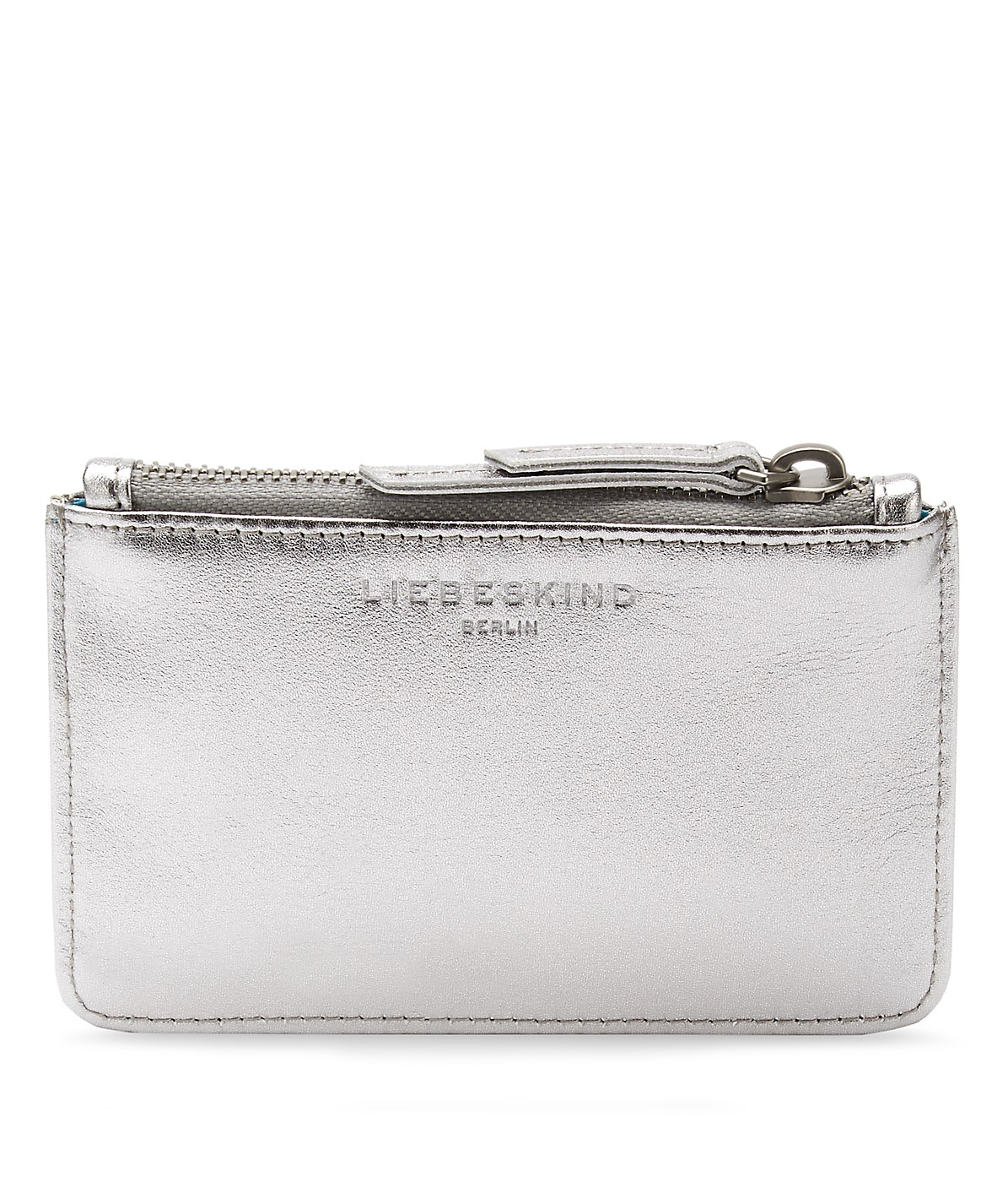 Matti key pouch from liebeskind