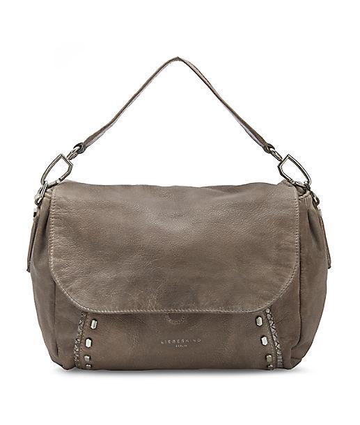 Fujimi handbag from liebeskind