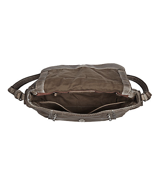 Fukui shoulder bag from liebeskind