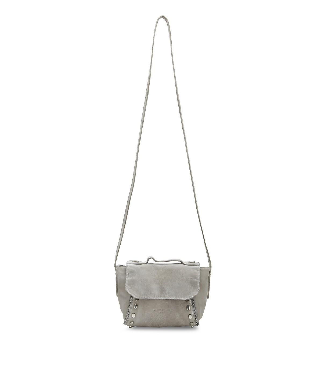 Saitama shoulder bag from liebeskind