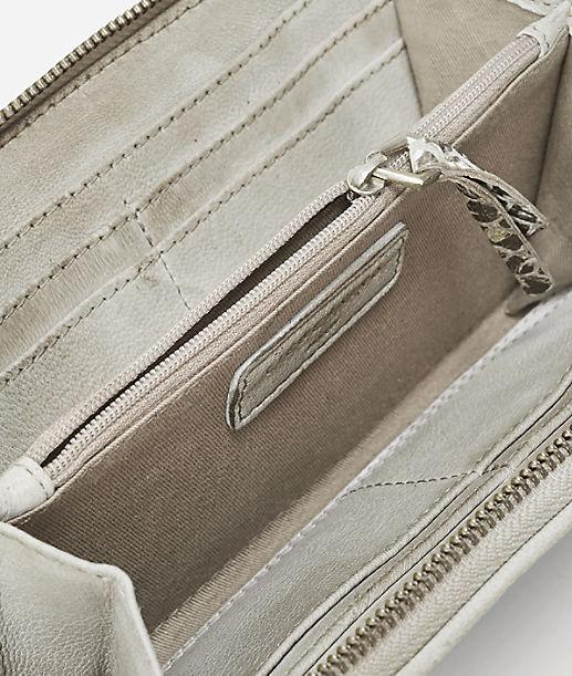 Annu purse from liebeskind