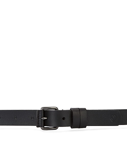 Assamo leather belt from liebeskind