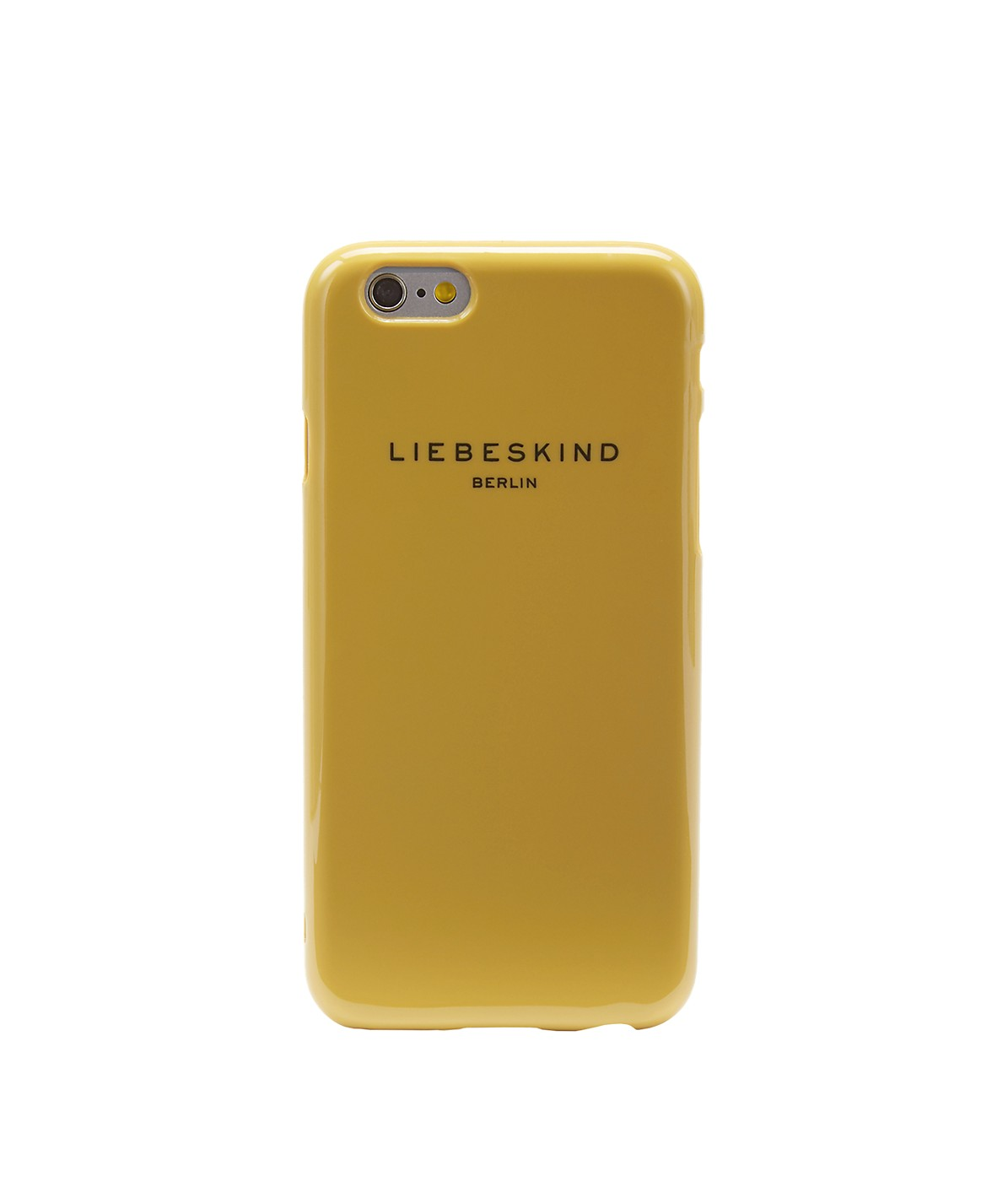 Bumper i6 mobile phone case from liebeskind