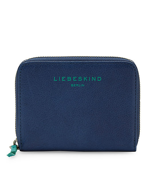 ConnyF7 wallet from liebeskind