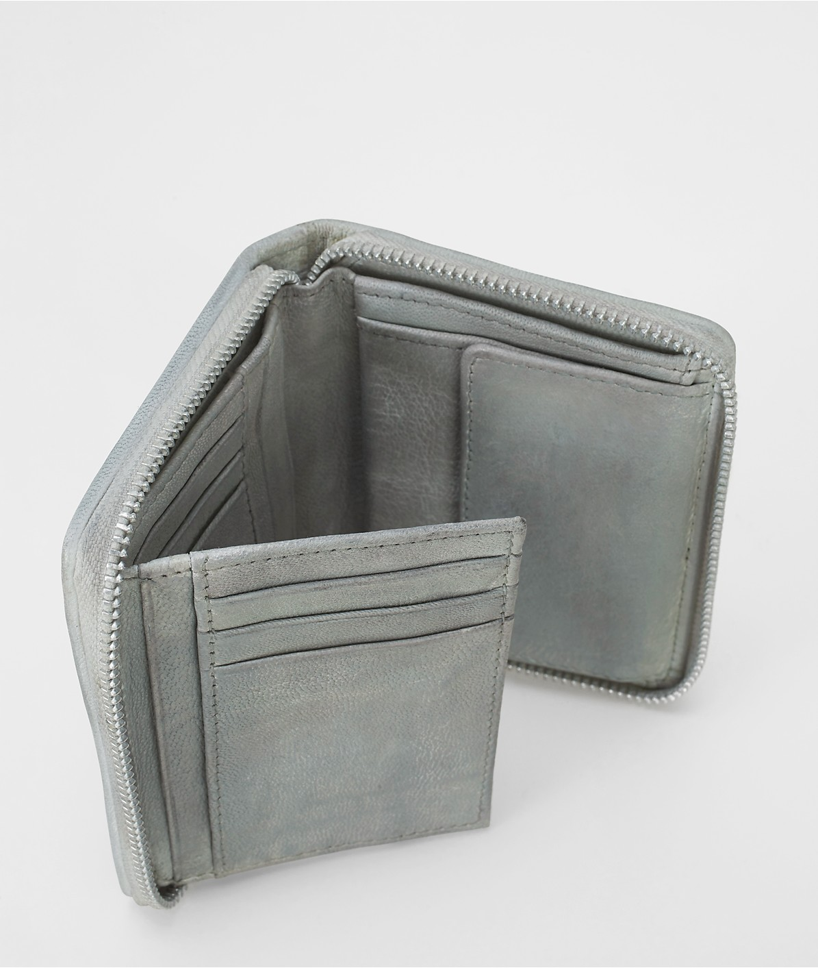 Wallet Conny F7 from liebeskind