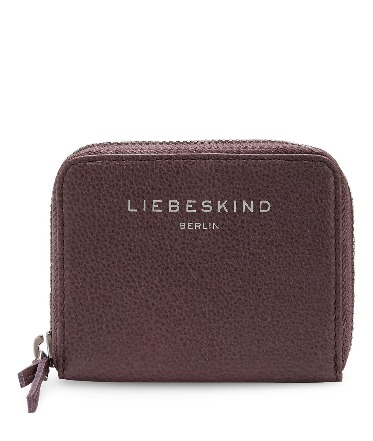 Purse DotF7 from liebeskind