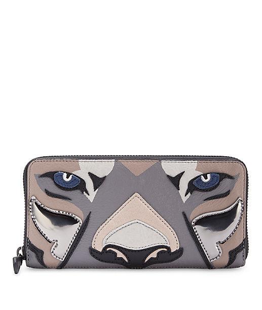 wallet Gianna from liebeskind