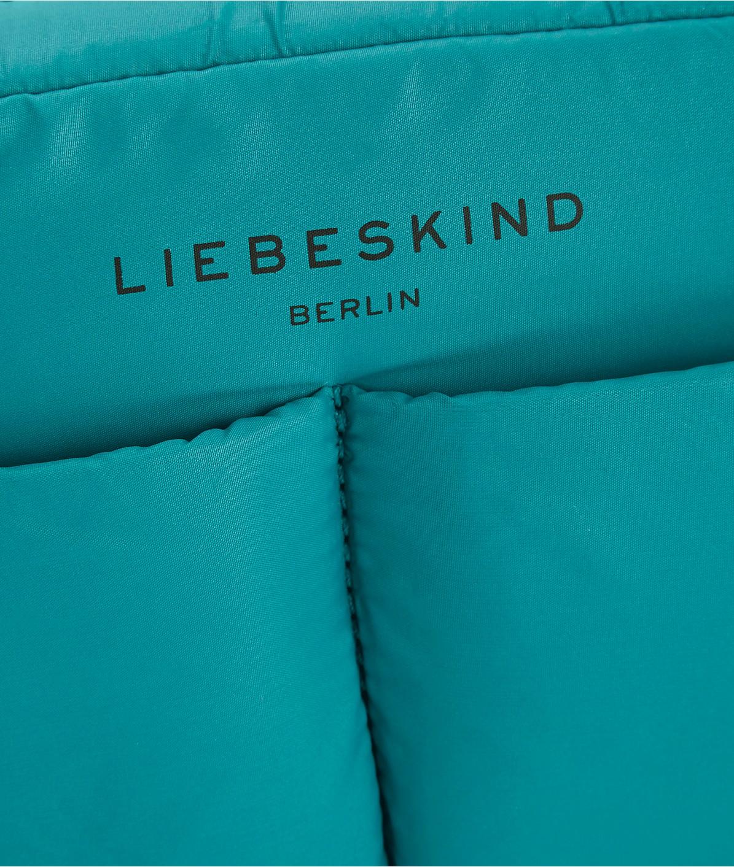 make up bag innerf7 liebeskind berlin. Black Bedroom Furniture Sets. Home Design Ideas