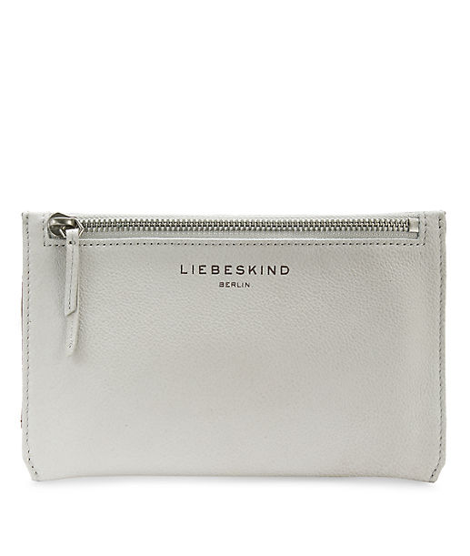 Make-up bag KiwiF7 from liebeskind
