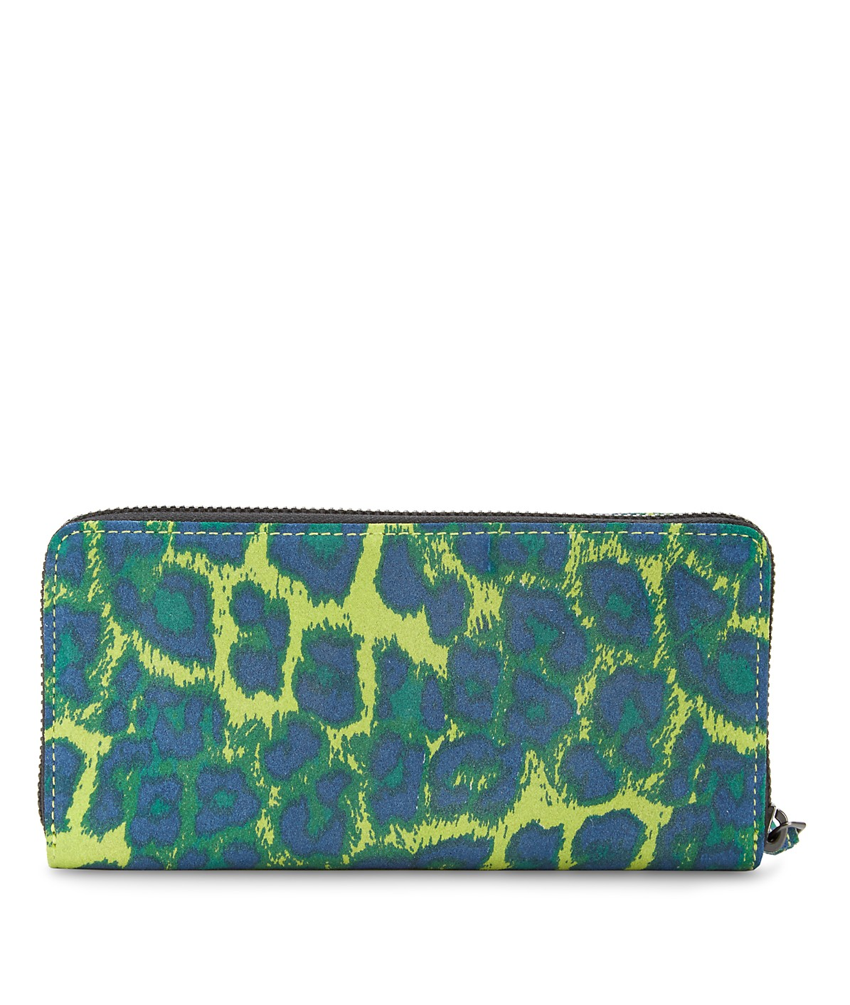 SallyF7 wallet from liebeskind