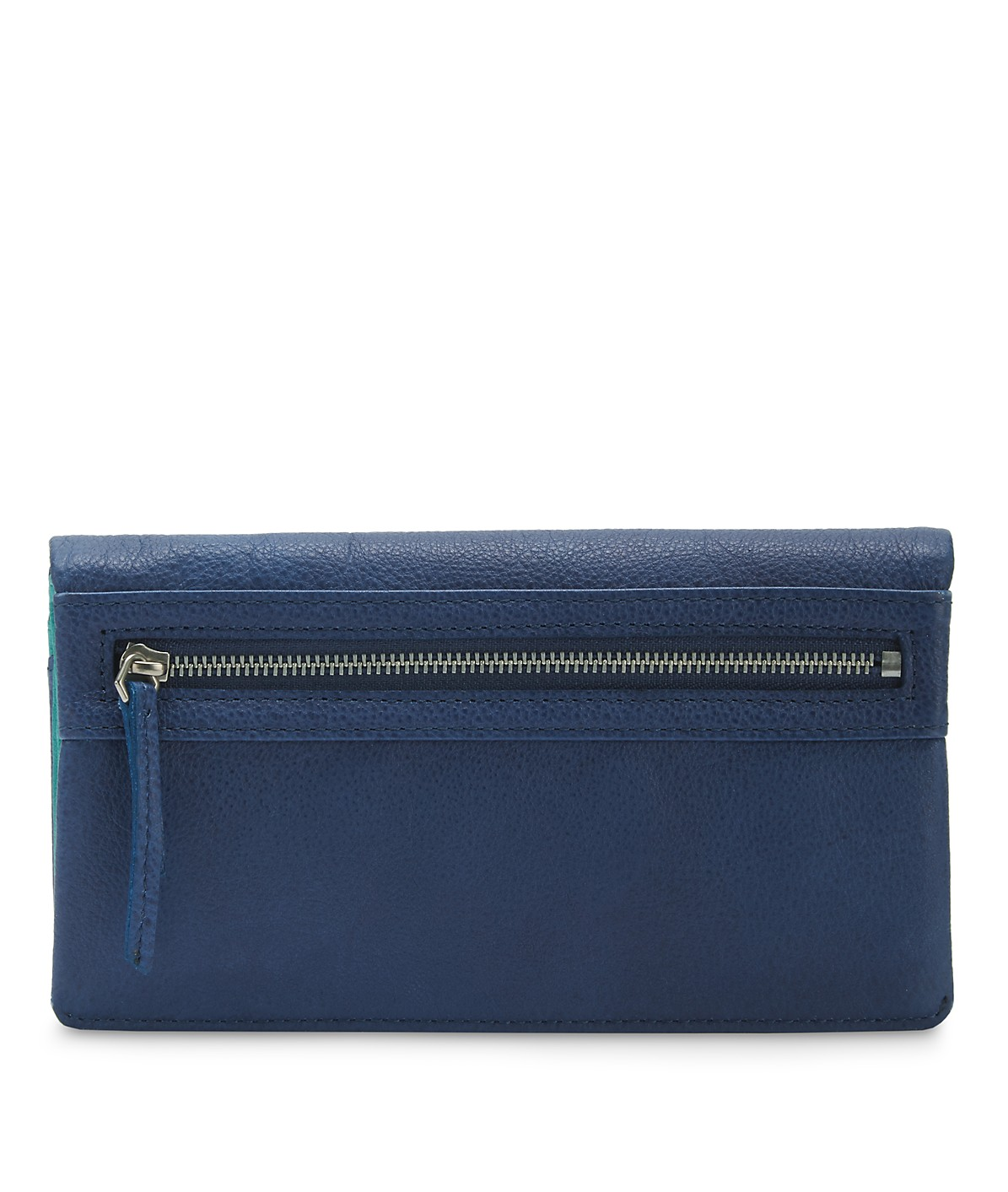 SlamF7 wallet from liebeskind