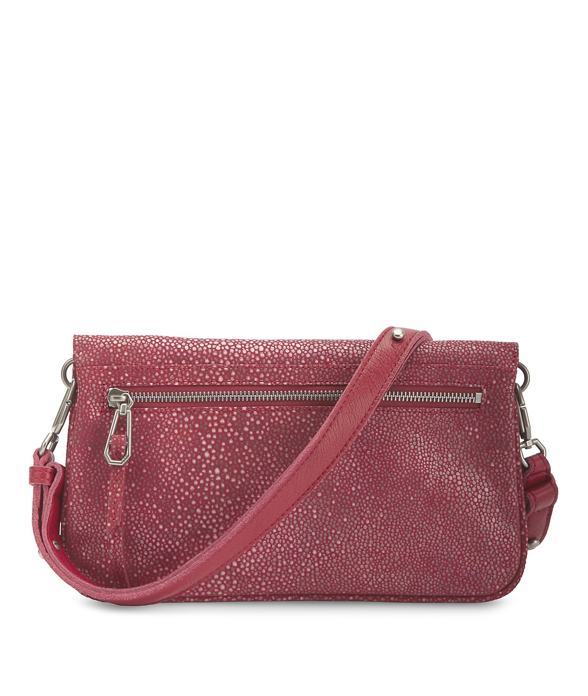 Cross-body bag AloeF7 from liebeskind