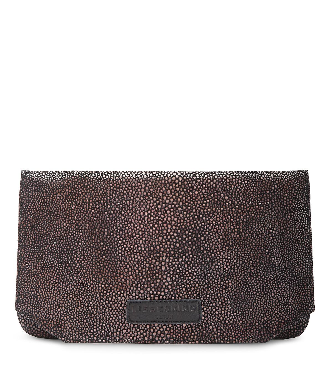 Crossbody Bag AloeF7