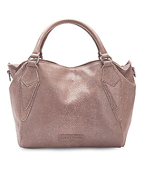 Amanda F7 handbag from liebeskind
