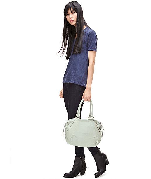 Handbag Bailundo from liebeskind