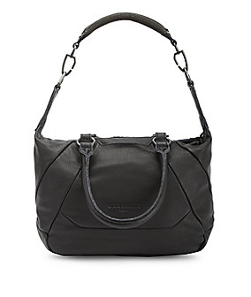 Handbag Bailundo from liebeskind